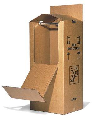 kleiderbox. Black Bedroom Furniture Sets. Home Design Ideas